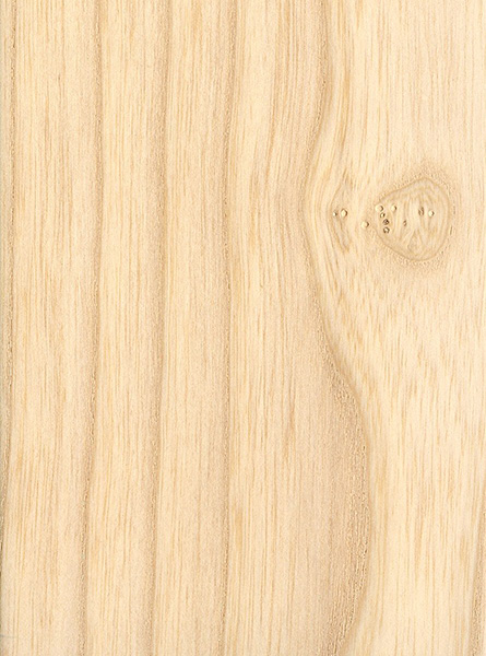 TT Blades Database - Wood pictures